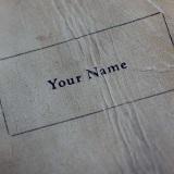 RADWIMPSのアルバム『君の名は。』初回盤
