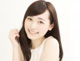『福はる vol.2 〜HAPPY HALLOWEEN〜』を開催する福原遥