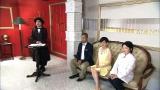 異文化融合バラエティー『新世界ファクトリー』番組カット(C)日本テレビ