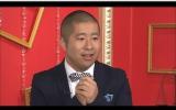 異文化融合バラエティー『新世界ファクトリー』審査員の澤部佑(ハライチ)(C)日本テレビ