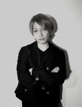 審査員および優勝者のプロデュースを担当する中田ヤスタカ
