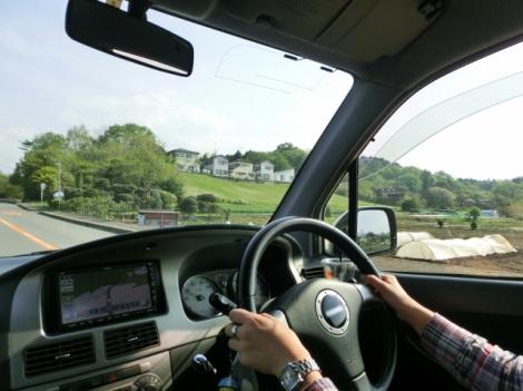 地方の運転ではどんなところに注意すべき? 各所の「ローカルルール」を紹介