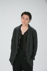 『地味にスゴイ!校閲ガール・河野悦子』に出演する菅田将暉 (C)日本テレビ
