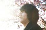 村山聖さんを演じる松山ケンイチ (C)2016「聖の青春」製作委員会