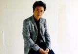 桑田佳祐の新曲「悪戯されて」をラジオ初オンエア
