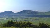 嵐も歓喜した九州の大自然(JAL国内線割引運賃『先得』新CMより)