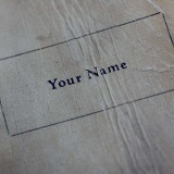 RADWIMPSが手がけた映画『君の名は。』のサウンドトラック(初回盤)
