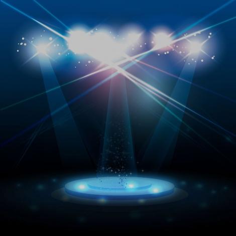 V6の坂本昌行、長野博、井ノ原快彦によるら20th Centuryが来年1月より東京グローブ座ほかで上演される舞台『TWENTIETH TRIANGLE TOUR「戸惑いの惑星」』に出演