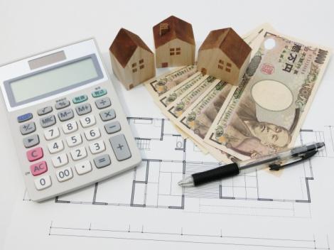 金利1%の差で「借入可能額」はどのように変わるのか? FPが解説する