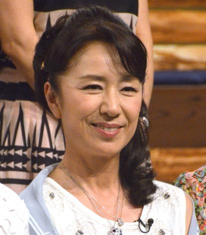 根本りつ子、今年3月に結婚していた 『徹子の部屋』で発表   ORICON NEWS