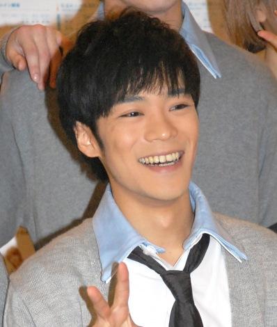 Image result for 小野賢章