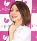 後藤真希 (C)ORICON NewS inc.