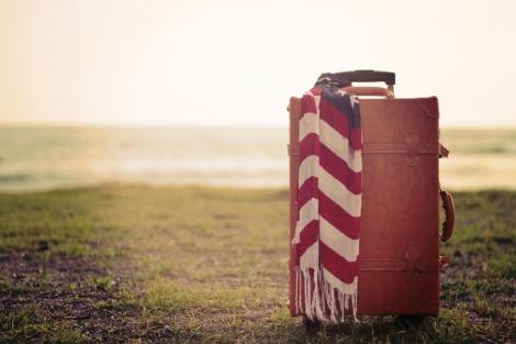 ワーキングホリデーの気になる「必要費用」や「滞在中の生活」などを紹介!