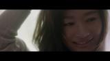 篠原涼子が出演するトリンプ『天使のブラ 極上の谷間』新CMカット