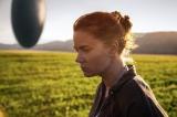 『ブレードランナー』の続編映画の監督に抜てきされたドゥニ・ヴィルヌーヴ監督の最新作『メッセージ』ソニー・ピクチャーズの配給で2017年日本公開決定