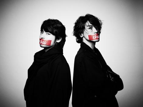 デビューシングル「Choo Choo SHITAIN」 のMVが公開されたJINTAKA