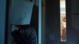 テレビ東京系で放送中のドラマ『こえ恋』第9話より(C)どーるる/comico/「こえ恋」製作委員会