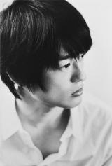 『30周年記念特別番組 MUSIC STATION ウルトラFES 2016』に出演する尾崎裕哉