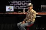 9月10日放送、フジテレビの単発バラエティー『いいから!私のことはほっといて!』総合演出を手がけたテリー伊藤