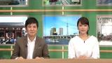 東京都提供、TOKYO MXで放送中の番組『東京クラッソ!』が10月2日から『東京クラッソ!NEO』にリニューアル 。MCは関根勤、本田朋子が新任(C)TOKYO MX