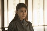 『とと姉ちゃん』第23週、サブタイトルは「常子、仕事と家庭の両立に悩む」だった(C)NHK