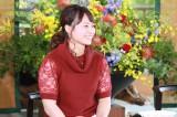 9月10日放送、関西テレビ『イキザマJAPAN 小籔の紙面に載らないリオ激写SP』に出演するウエイトリフティングの八木かなえ選手(C)関西テレビ