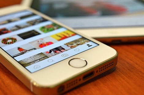 曜日ごとのハッシュタグを覚えて、Instagramで活用しよう!