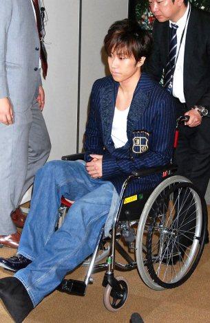 "画像・写真 | 早乙女太一が現状報告 GACKT主演舞台は実弟と""二人一役 ..."