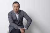渡辺謙、自分を壊していった30代