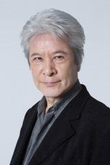 日本テレビ10月期水曜ドラマ『地味にスゴイ!校閲ガール・河野悦子』に出演する鹿賀丈史