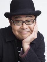 日本テレビ10月期水曜ドラマ『地味にスゴイ!校閲ガール・河野悦子』に出演する田口浩正