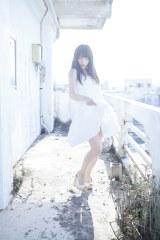 ファースト写真集 『桜井日奈子です。』