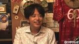 ピース・又吉&NEWS加藤がMCを務める『タイプライターズ』の第4弾ゲストの中村文則氏