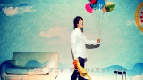 桐谷健太が初作詞曲「香音-KANON-」のミュージックビデオを公開
