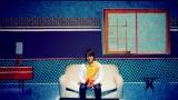 桐谷健太1stアルバム表題曲「香音-KANON-」MVより