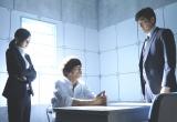 テレビ朝日系ドラマ『刑事7人』最終回(9月14日放送)より(C)テレビ朝日
