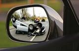 加害側が自動車保険に未加入だった場合、補償は受けられるのか?