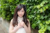 福原遥がトップアイドル役で出演。9月24日放送、ABC・テレビ朝日系スペシャルドラマ『刑事 犬養隼人』(C)ABC
