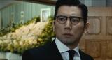 映画の劇中カット(C)2016「永い言い訳」製作委員会
