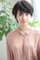 来年1月スタートのNHKドラマ10『お母さん、娘をやめていいですか?』早瀬美月役で出演する波瑠