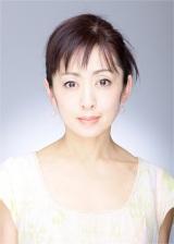 来年1月スタートのNHKドラマ10『お母さん、娘をやめていいですか?』早瀬顕子役で出演する斉藤由貴