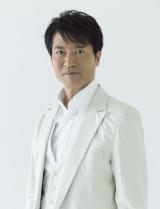 来年1月スタートのNHKドラマ10『お母さん、娘をやめていいですか?』早瀬浩司役で出演する寺脇康文