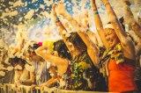 9月24日・25日に開催される大型野外フェス『泡フェスTOKYO2016』