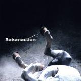 10月19日発売のサカナクション12枚目のシングル「多分、風。」通常盤のジャケット