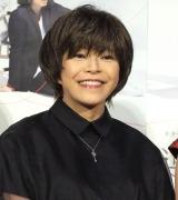 NHK初執筆での苦労を語った北川悦吏子氏 (C)ORICON NewS inc.