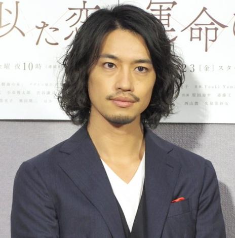 画像・写真 | 北川悦吏子氏、NHK...