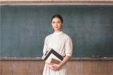9月17日放送、テレビ朝日系ドラマスペシャル『瀬戸内少年野球団』より、