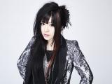 11月にソロデビューする和楽器バンドのボーカル・鈴華ゆう子
