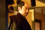 NHK大河ドラマ『真田丸』第32回より。宴の開催を試みるものの・・・(C)NHK