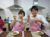 タイの美食の秘密に迫る特番